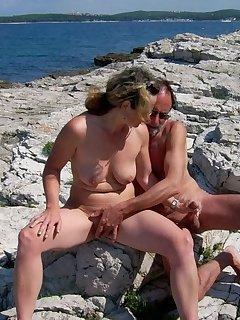 Masturbation Nudist Pics