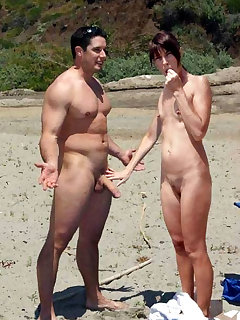 Family Nudist Pics