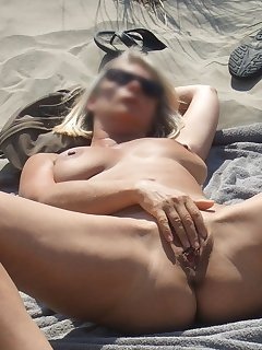 Sex Nudist Pics