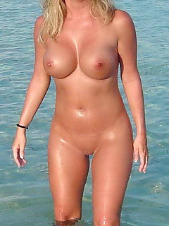 Close Up Nudist Pics